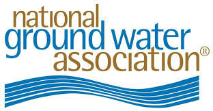 Members of the North Carolina Groundwater Association